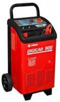 Зарядно - пусковые устройствараторы дизельные